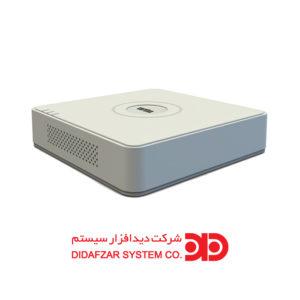 دستگاه DVR ورتینا VDR-801E