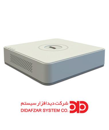 دستگاه DVR ورتینا VDR-1601E