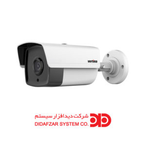 دوربین مداربسته HD-TVI ورتینا VHC-5521