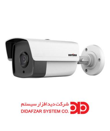 دوربین مداربسته HD-TVI ورتینا VHC-4221