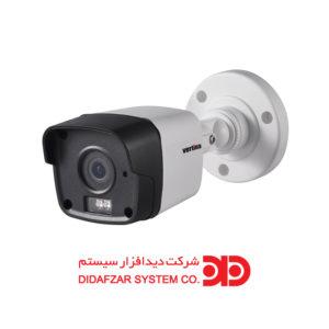 دوربین مداربسته HD-TVI ورتینا VHC-4220