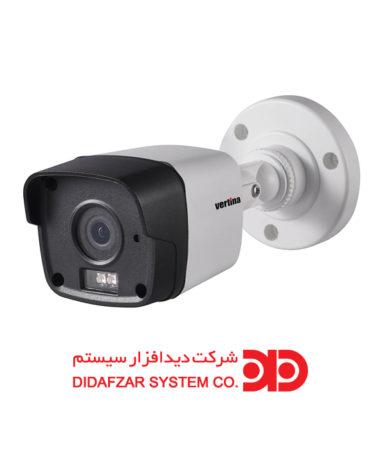 دوربین مداربسته HD-TVI ورتینا VHC-5520