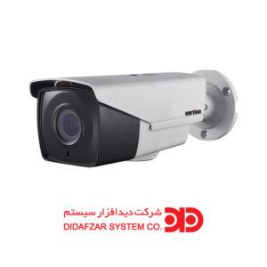 دوربین مداربسته HD-TVI ورتینا مدل VHC-5530