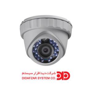 دوربین مداربسته HD-TVI ورتینا VHC-4260