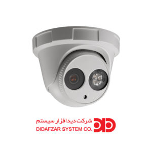 دوربین مداربسته HD-TVI ورتینا  VHC-3160
