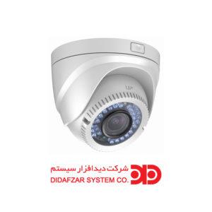 دوربین مداربستهHD-TVI ورتینا VHC-5270