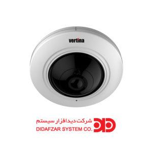 دوربین مداربسته HD-TVI ورتینا VHC-5540