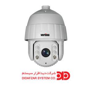 دوربین مدار بسته IP ورتینا VNC-4285