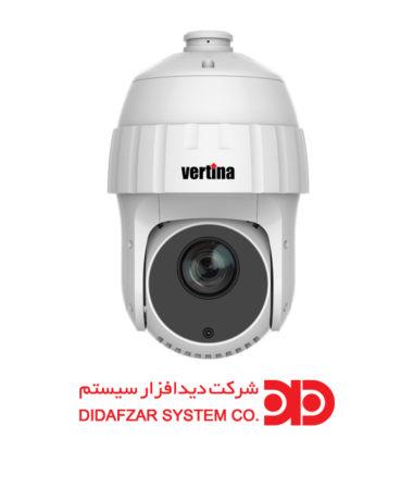 دوربین مداربسته HD-TVI ورتینا VHC-2180