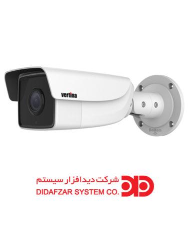 دوربین مدار بسته IP ورتینا VNC-5525