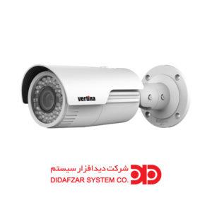 دوربین مداربسته IP ورتینا VNC-2431