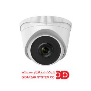 دوربین مداربسته IP ورتینا VNC-2461