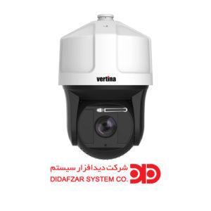 دوربین مداربسته IP ورتینا VNC-5880L