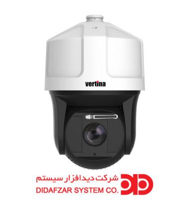 دوربین مداربسته IP ورتینا VNC-5880