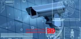 """منبع سیباشهر : در بازار دوربینهای نظارتی تغییرات چشمگیری در حال وقوع است، از جمله ظهور محصولاتی با قیمت پایین اما مجهز به امکاناتی که تا پیش از این تنها در محصولات گران قیمت وجود داشتند. شکستن قیمت دوربینها که گاهی به عنوان یک """"رقابت به سمت پایین"""" خوانده می شود، نوید به راه افتادن […]"""