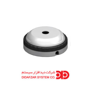 پایه دیواری دوربین دام (دارای فضایی برای نصب آدابتور)