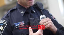 دوربین های پوششی و چالش های ارسال جریان زنده تصویری