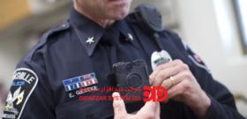 دوربین های پوششی و چالش های ارسال جریان زنده تصویری اکثر دوربینهای پوششی تنها به ضبط تصاویر میپردازند و شما چیزی حدود هشت ساعت پس از وقوع حادثه به آن تصاویر دسترسی خواهید داشت، یعنی زمانیکه تیم امنیتی کار خود را به پایان رساندهاند و درحال ترک محل هستند. در واقع این دوربینها تنها برای […]