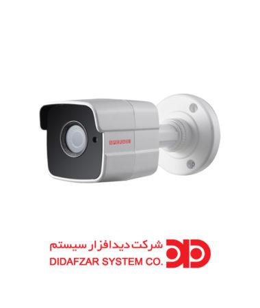دوربین مداربسته HD-TVI  اسپرادو STC-4320