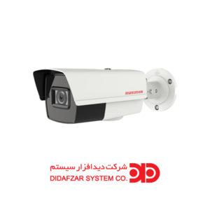 دوربین مداربسته HD-TVI اسپرادو مدل  STC-4550