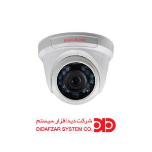 دوربین مداربستهHD-TVI اسپرادو STC-6220
