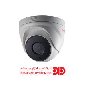 دوربین مداربسته HD-TVI  اسپرادو STC-6221
