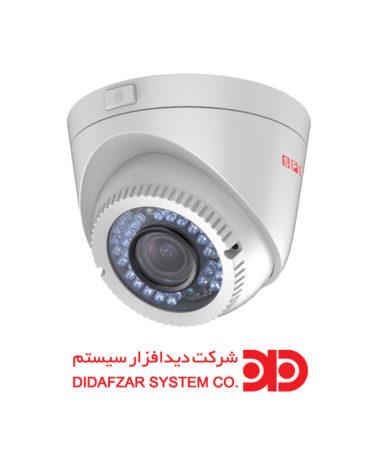دوربین مداربستهHD-TVI اسپرادو مدل  STC-6230