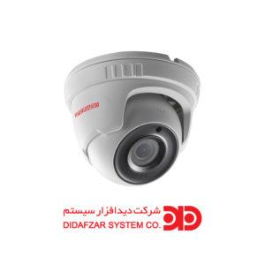 دوربین مداربسته HD-TVI اسپرادو STC-6540