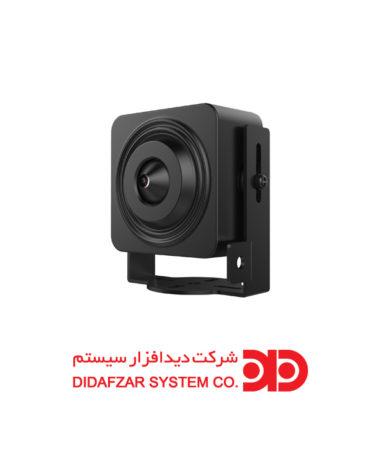 دوربین مداربسته HD-TVI اسپرادو STC-7220
