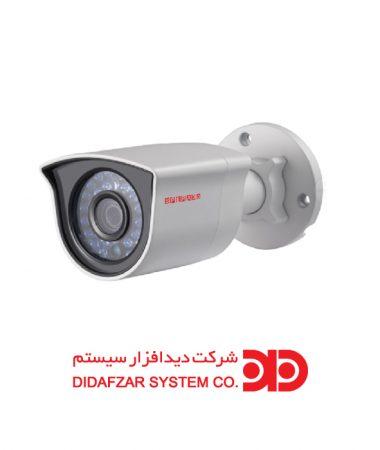 دوربین مداربسته IP اسپرادو SNC-4222