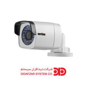 دوربین مداربسته IP ورتینا VNC-2220