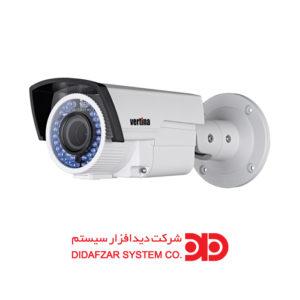 دوربین مداربسته HD-TVI ورتینا VHC-5230