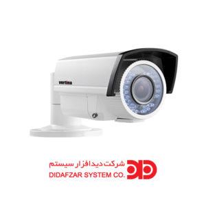 دوربین مداربسته HD-TVI ورتینا  VHC-4130