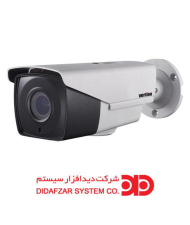 دوربین مداربسته HD-TVI ورتینا VHC-6330
