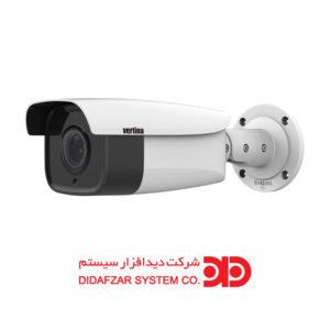 دوربین مداربسته IP ورتینا VNC-5230