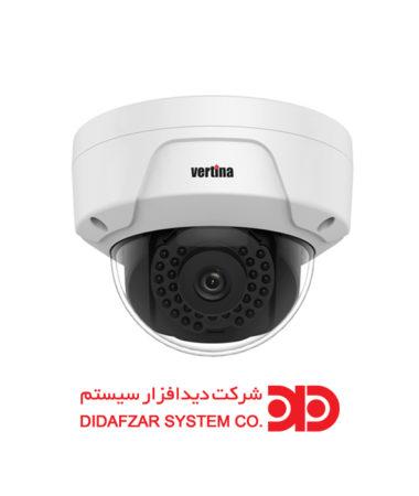 دوربین مدار بسته IP ورتینا VNC-2261