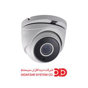 دوربین مداربسته HD-TVI ورتینا VHC-6370