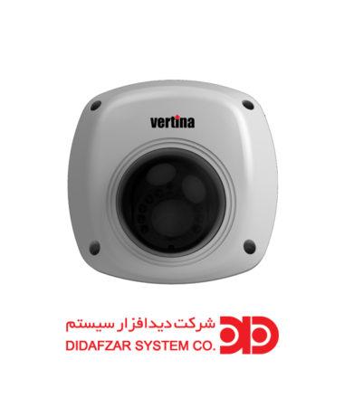 دوربین مدار بسته IP ورتینا VNC-4460S