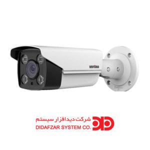 دوربین مدار بسته IP ورتیناVNC-6226S