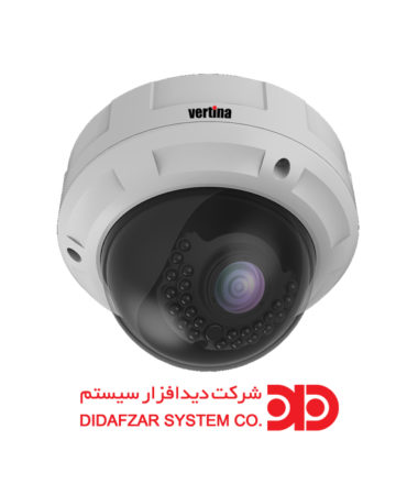 دوربین مدار بسته IP ورتینا VNC-2371