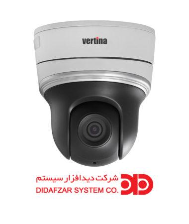 دوربین مداربسته IP ورتینا VNC-2280N