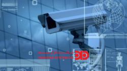 چرا باید دوربینهای با کیفیت و مجهز به جدیدترین تجهیزات بخریم؟