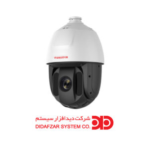 دوربین مداربسته HD-TVI اسپرادو  STC-3250