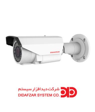دوربین مداربسته HD-TVI اسپرادو مدل STC-4230