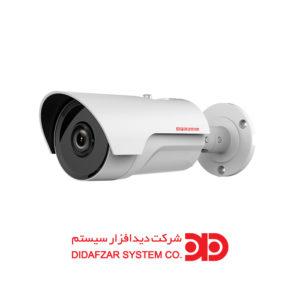 دوربین مداربسته HD-TVI اسپرادو مدلSTC-4325