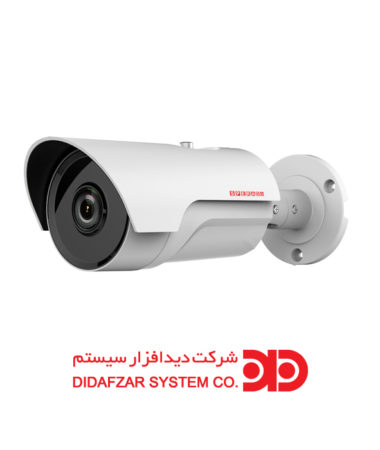 دوربین مداربسته HD-TVI اسپرادو مدل STC-4326