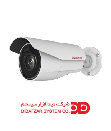 دوربین مداربسته HD-TVI اسپرادو مدل  STC-4350