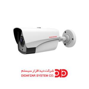 دوربین مداربسته HD-TVI اسپرادو STC-4525