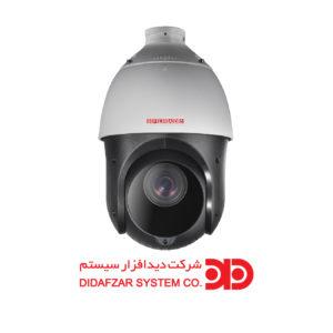 دوربین مداربسته IP اسپرادو SNC-3255
