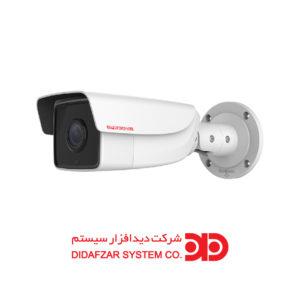 دوربین مداربسته IP اسپرادو مدل  SNC-4522